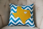 Texas pillow4_marekalaine
