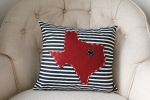Texas pillow5_marekalaine